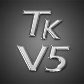 tk-v5-167x167